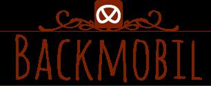 Café moritz Backmobil