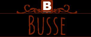 Café moritz Busse