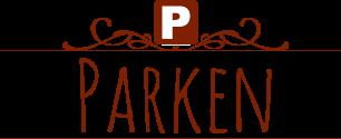 Café moritz Parken